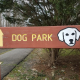 Dog Parks Yay or Nay